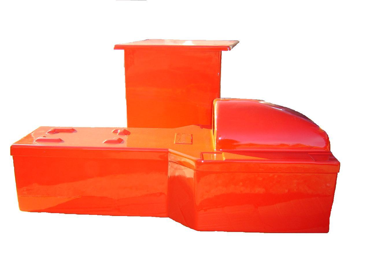 brise-jet-1.jpg