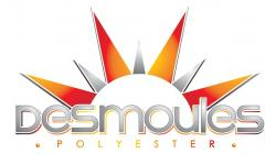 logo-des-polyester-2-5.jpg